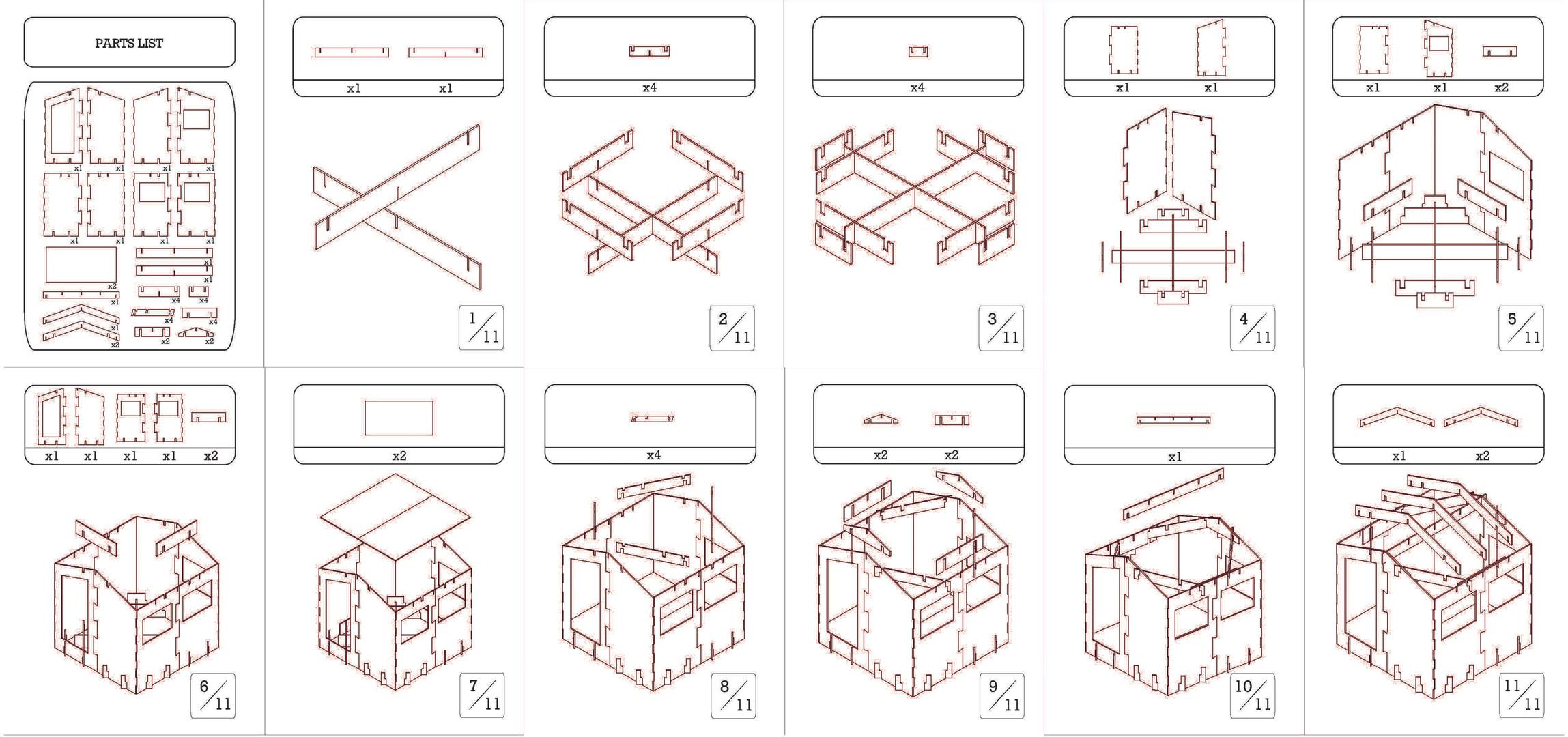 Minimal Veneer House Manual2_Edited.jpg