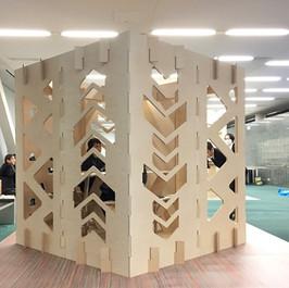 TAKENAKA-TOKYO-OFFICE-BOOTH_06.jpg