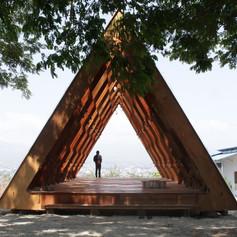 パル コミュニティセンター
