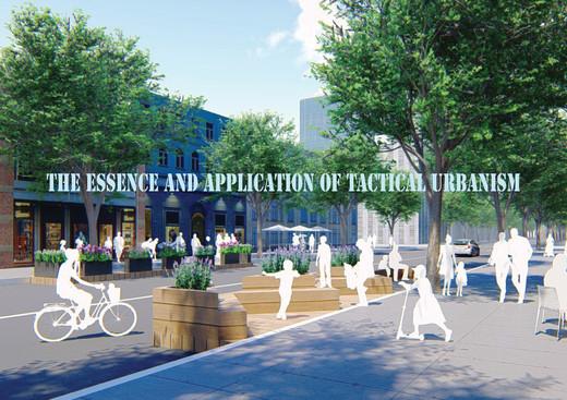 Tactical Urbanism1.jpg