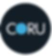 coru-logo1.png