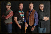 About Flying GT's - Dallas Country Cover Band