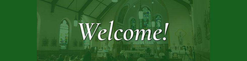 WelcomeSign (2).jpg