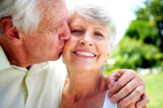 Volte a sorrir!!! Recupere sua autoestima com a Odontoart!!! Estamos preparados para te ajudar.