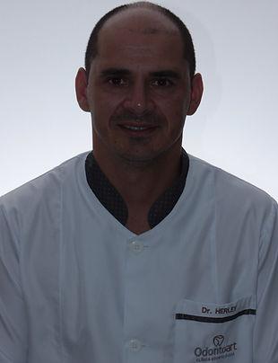 Dr Herley Adriano da Silva