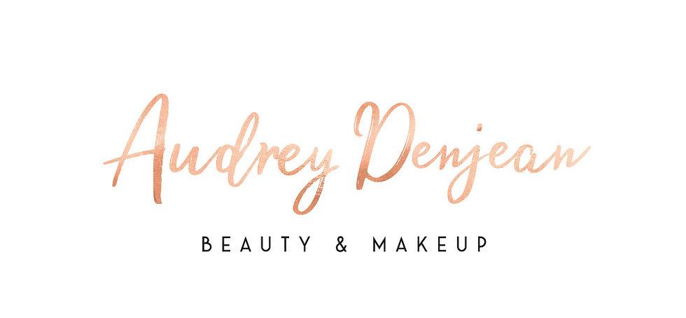 ATELIERDAUDREY_logo.jpg