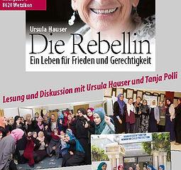 1Flyer_Lesung_Ursula_Hauser_Web_Página_1