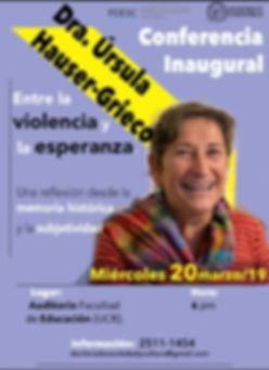 Conferencia Dra. Hauser (FINAL).jpg