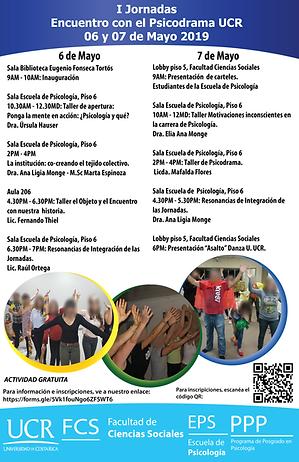 Afiche jornada Psicodrama.Final (1)_2.pn