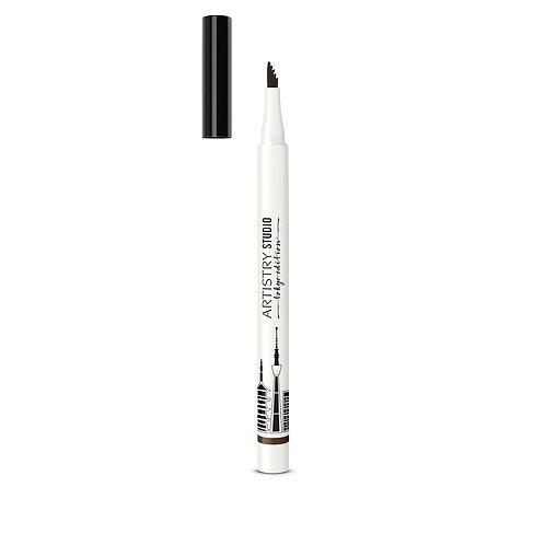 Artistry Studio™ Power Brow Pen