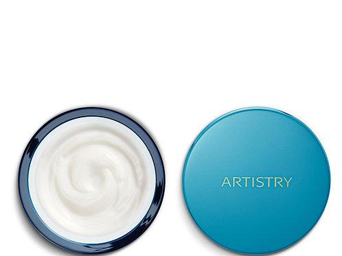 Artistry Hydra-V™ Replenishing Moisture Cream (for Dry Skin)