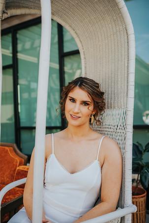 margarita photography_baltimore wedding