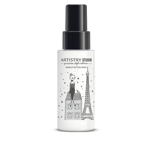 Artistry Studio™ Makeup Setting Spray