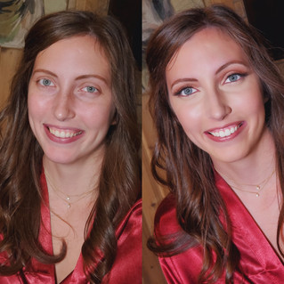 Before-and-after-makeup-bridesmaid.jpg