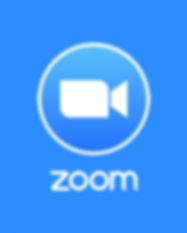 zoom-how-use-online-classes.jpg
