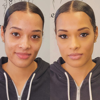 Before-and-after-makeup-black-woman.jpg