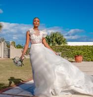 Bermuda-Styled-Shoot_munaluchi_wedding-i