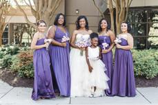 Tyrisha&Will-Wedding_WeddingParty-107 (1