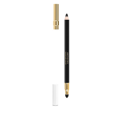 Artistry Signature Color™ Longwearing Eye Pencil