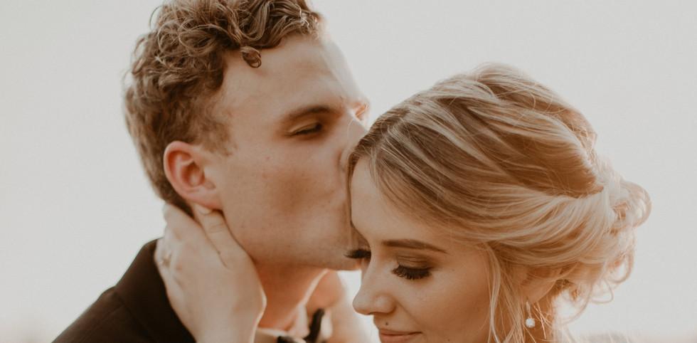 Wedding-901_edited.jpg