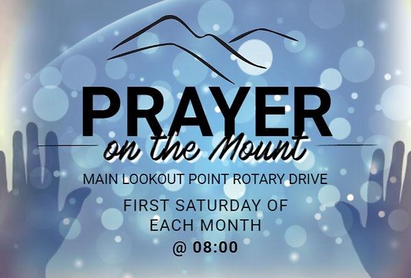 PRAYER ON THE MOUNT @ 8AM B.jpg