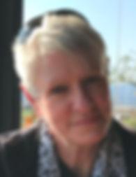 Debbie Cameron 2.jpg