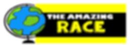 Amazing Race.png