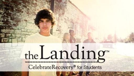 the-landing_edited.jpg