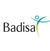 Badisa2.png
