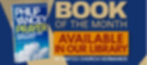 Book of the month banner.JPG