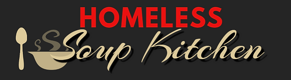 Soup Kitchen banner.png