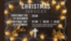Christmas times 2019 C.JPG