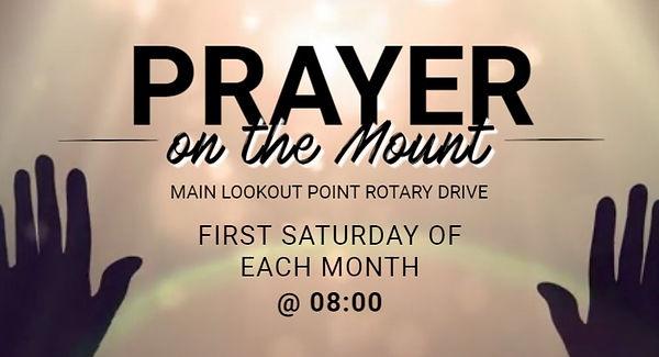 PRAYER ON THE MOUNT @ 8AM.jpg
