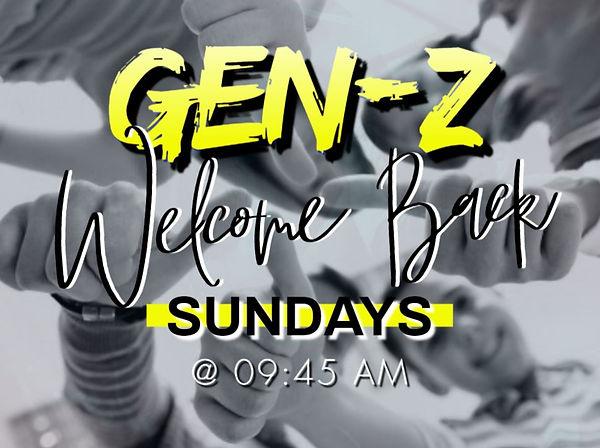GEN-Z welcome back - BIG.JPG