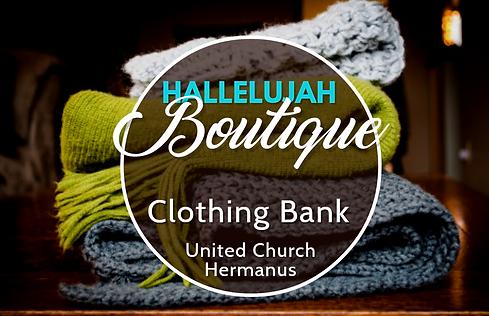 Hallelujah Boutique.png