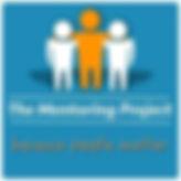 Mentoring Project.jpg