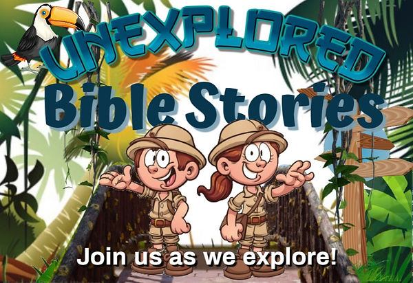 Join us as we explore.jpg