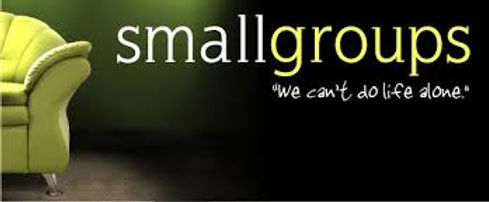small grps.jpg