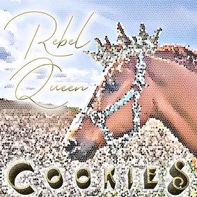 rebelqueencookies.jpg