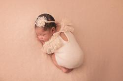 ©J.Marie_Photography_NC_Newborn_Photographer-31