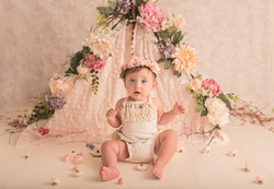 ©J.Marie_Photography_Fayetteville,_NC_Newborn_Photographer-8