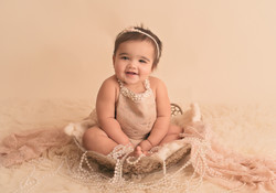 J.Marie Photography-1