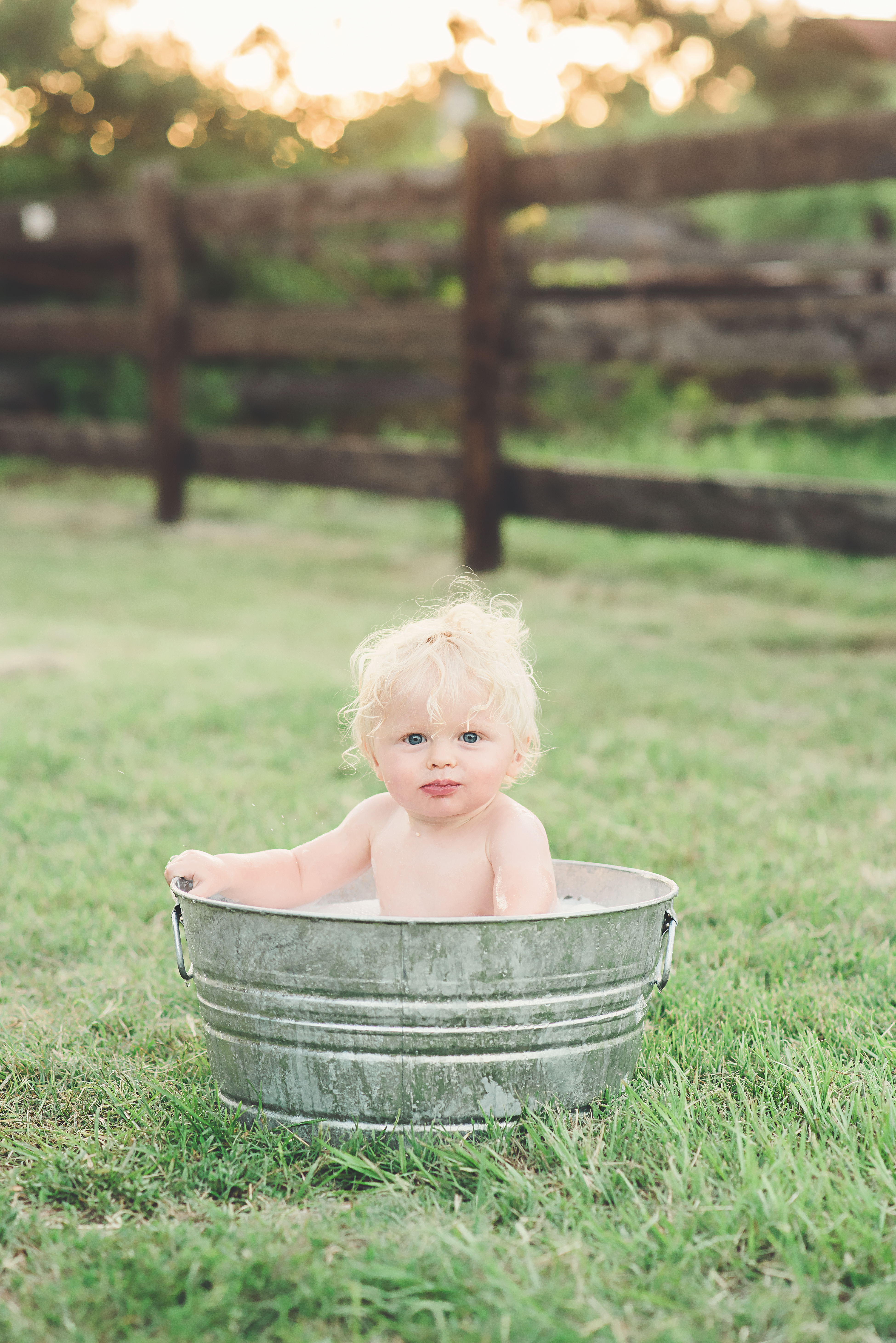 ©J.Marie_Photography_Fayetteville,_NC_Newborn_Photographer-34