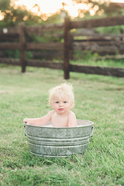 ©J.Marie_Photography_Fayetteville,_NC_Newborn_Photographer-34