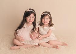 newborn photography NC