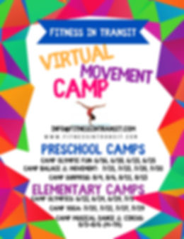 Revised Fun Movement Camp Flyer.jpg