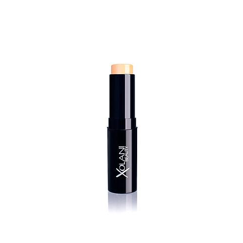 Beauty Stick: C5