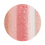 Thumbnail: Lipgloss: Daiquiri