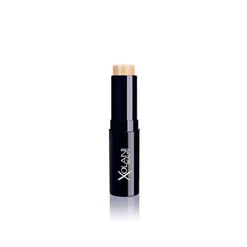 Beauty Stick: C8