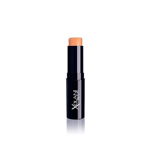 Beauty Stick: N95